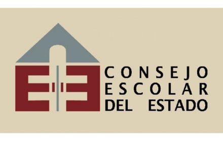 UGT abandona Comisión Consejo Escolar Estado