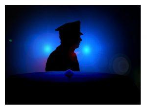 UGT se moviliza jubilación anticipada policías