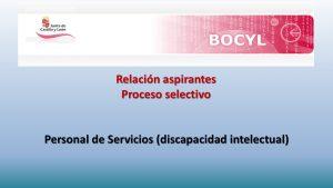 aspirantes personal servicios discapacidad mar-2018