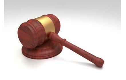 movilizaciones Justicia condiciones laborales dignas