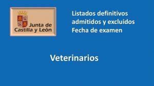 ope veterinario def mar-2018