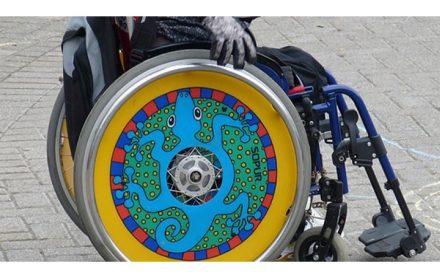 replantear negociación colectiva Convenio Discapacidad
