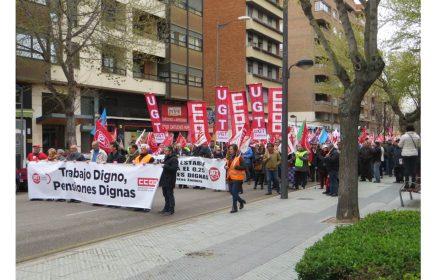 2018-04-15_pensionistas-1