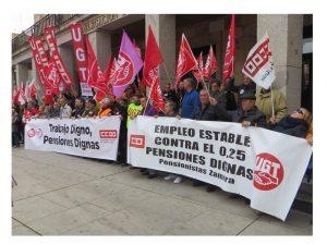 2018-04-15_pensionistas-3
