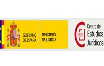 Convocatorias plazas dinamizadores actividades formativas 2018-2019