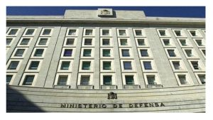 Defensa - Plan de Formación abr-2018