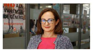 Gracia Álvarez acuerdo puerta seguir negociando