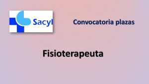 OPE 2017 fisioterapeuta abr-2018
