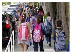 Programas coeducativos garanticen educación igualdad