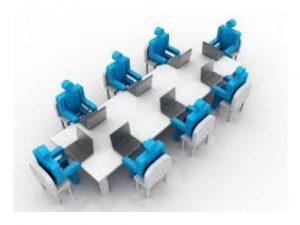 Reunión revisión categorias
