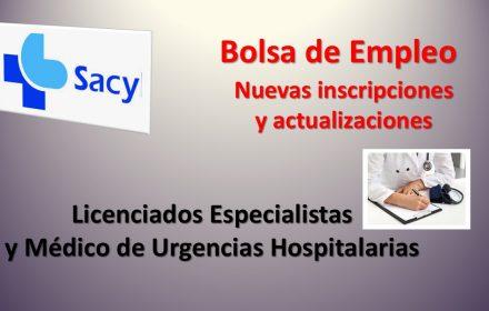 bolsa licenc espec y urgencias actualizacion abr-2018