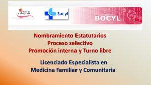 nombramiento medicina familiar abr-2018