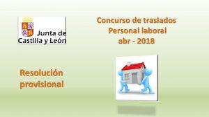 resolucion prov laborales abr-2018
