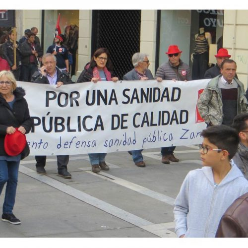 2018-05-01_manifestacion-12_sanidad