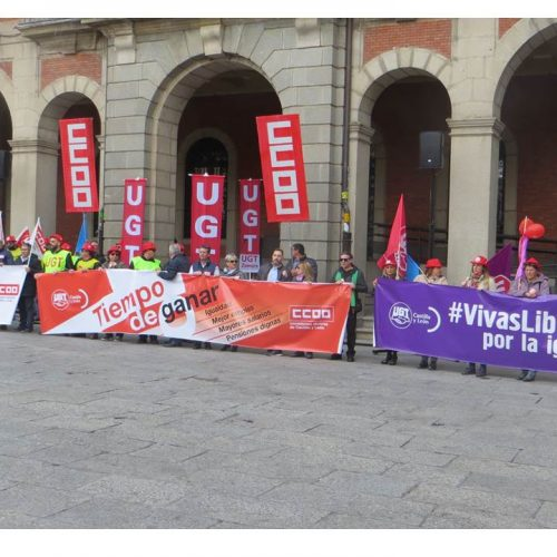 2018-05-01_manifestacion-14_plaza