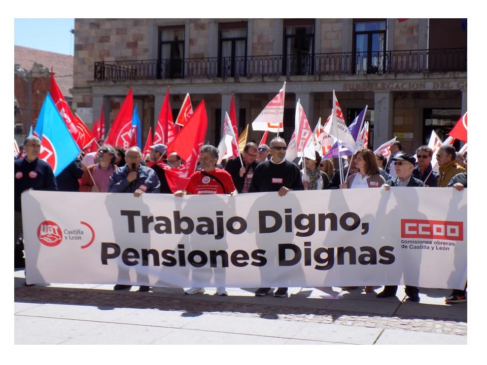 2018-05-16_pensionistas_1