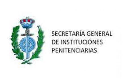Convocatoria mesa delegada de IIPP