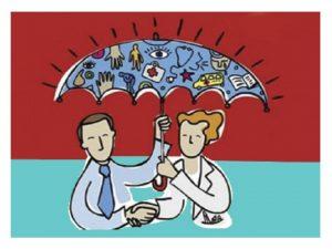 OSHA campaña sensibilización sustancias peligrosas