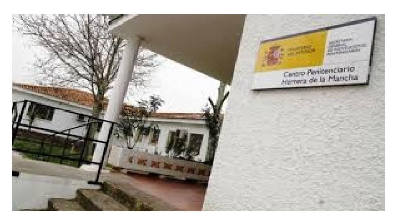 FeSP UGT Zamora – Situación crítica en la plantilla del centro ...