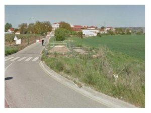 cárcel Burgos riesgos psicosociales falta plantilla