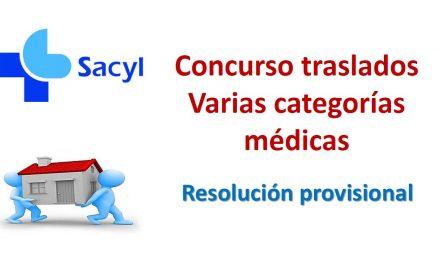 concurso traslados medicos provisional may-2018