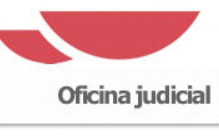 ofertando puestos trabajo genéricos Palencia
