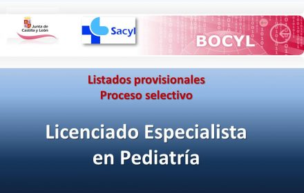 ope 2018 prov pediatria may-2018