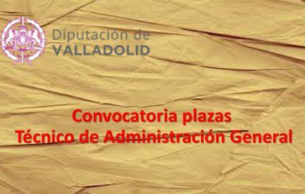plazas diput va tec admon gral may-2018