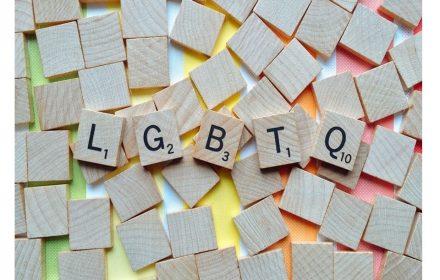 reclama ley igualdad oportunidades