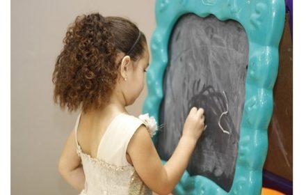Cambio rumbo negociación Convenio Infantil