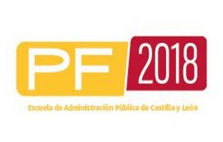ECLAP 2 convocatoria 2018