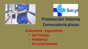 OPE enfermeria promo int especialistas jun-2018