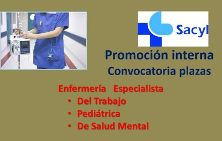 OPE enfermeria promo int especialistas jun-2018