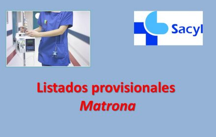 OPE matrona prov jun-2018