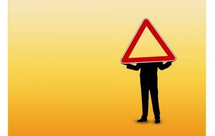 UGT resuelve dudas materia Seguridad Social