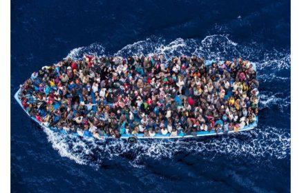 Unión Europea refugio off-shore