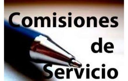 conferencia sectorial justicia y comunidades oct 2105