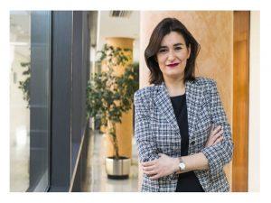 ministra aplicar acuerdos mejorar empleados públicos