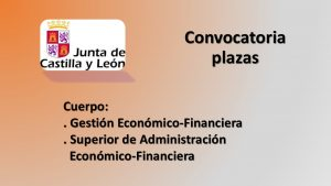 ope cuerpo gestion y superior eco-financ jun-2018