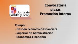 ope gestion y superior eco-financ promo interna jun-2018