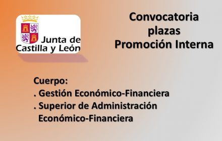ope gestion y superior eco-financ promo interna jun-2018