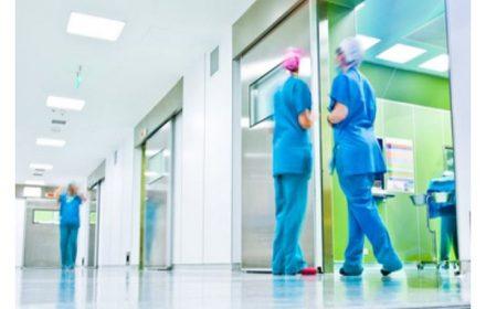 reuniversalización sanidad buena noticia