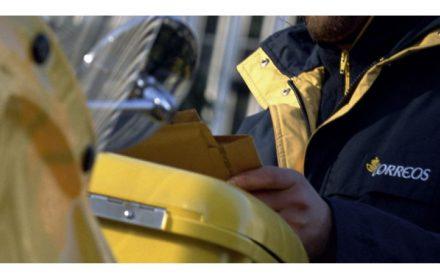 Compromiso Plan Prestación Servicio Postal Universal
