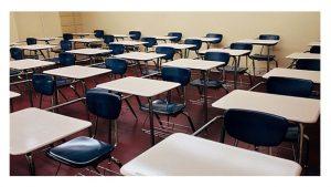 Convenio enseñanza privada no subvencionado