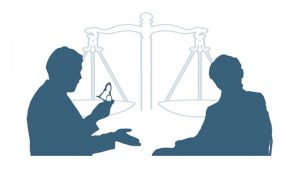 Medidas conciliación igualdad PGE 2018