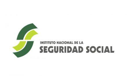 Mesa Delegada Formación INSS 17-07-18