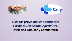 OPE Medicina Interna prov admitidos jul-2018