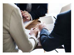 PGE 2018 negociación Función Pública desarrollar Acuerdo