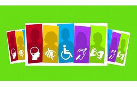 Reactivada negociación Convenio Discapacidad