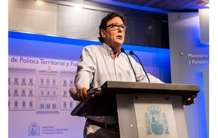 UGT revertir decisiones unilaterales Decreto 2012